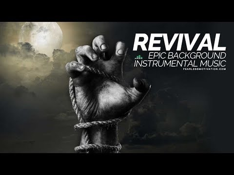 Revival - Orchestral