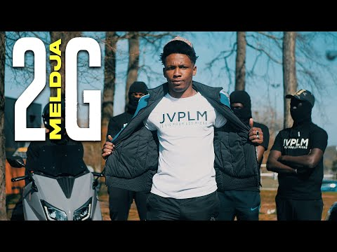 Download Meldja - Freestyle 2G I Daymolition