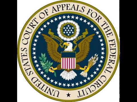 ORACLE AMERICA, INC. v. GOOGLE INC. (Fed. Cir. 2013)