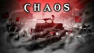Repeat youtube video Nachtmahr - Chaos (incl. Lyrics)