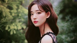 New Korean Mix Hindi Punjabi Songs 2020 💗 Sajjan Raazi 💗 Jamma Desi New Korean love story 2020