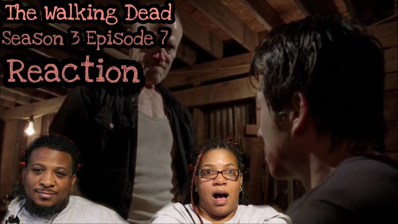 """Download The Walking Dead 