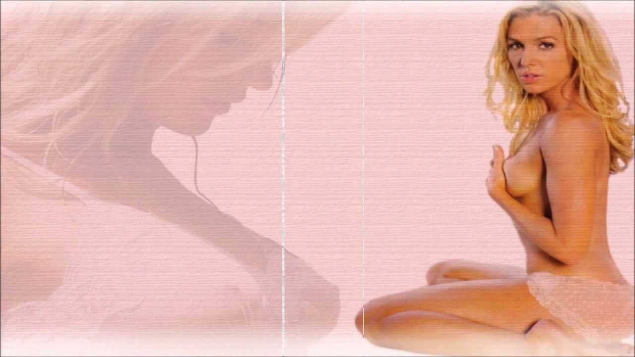 reshma shetty naked pics