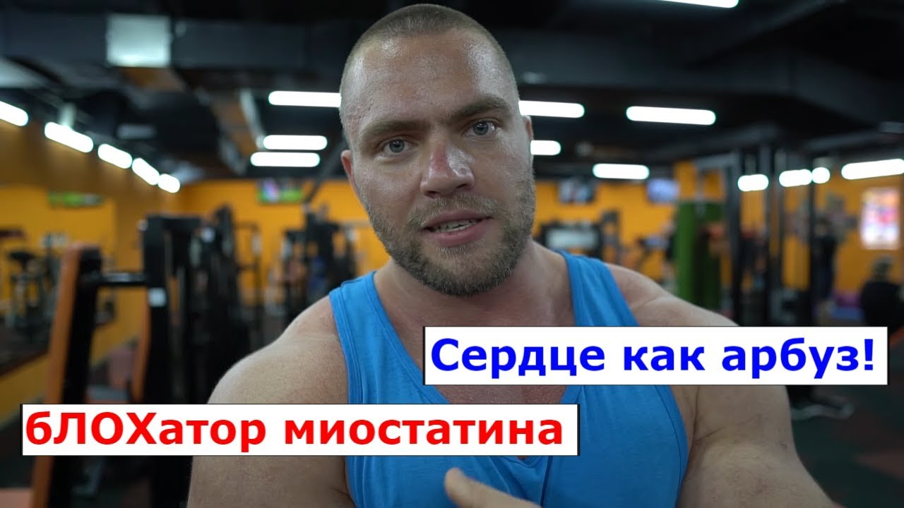 The Best Advice You Could Ever Get About гинкго билоба бодибилдинг