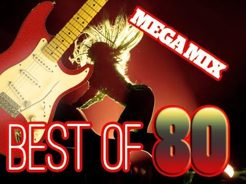 Best Hits of 80`s - Greatest golden song of 1980`s - Guitar Instrumental from YouTube · Duration:  1 hour 14 minutes 57 seconds