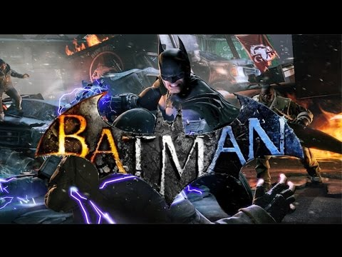 coming for Batman ( what to expect) | Video Games Amino
