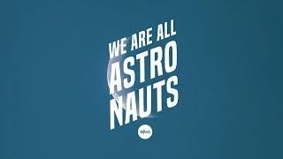 We Are All Astronauts - Sleepless (Original Mix)