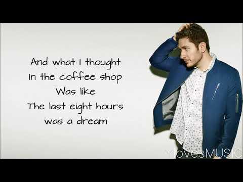 Owl City - Be Brave (Lyrics)