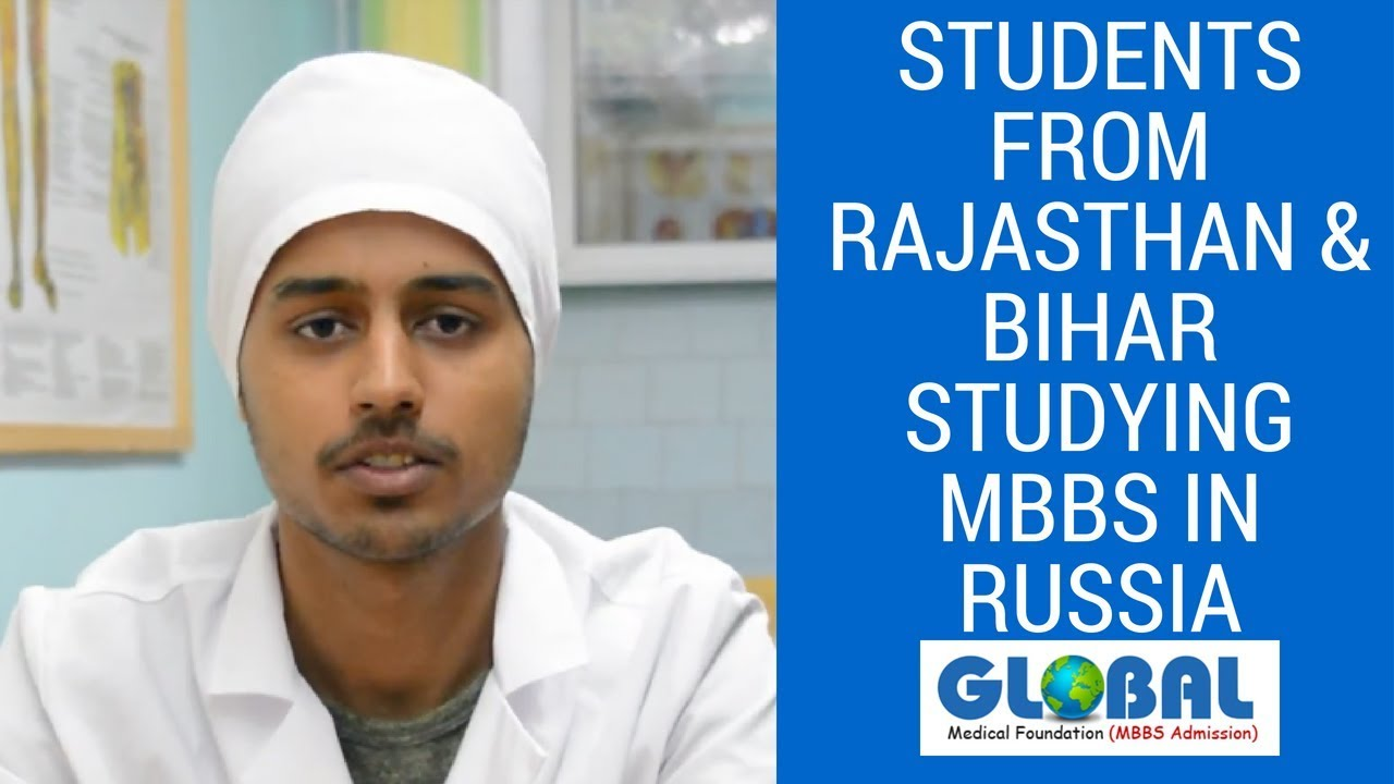 Study MBBS in Russia MBBS in Russia MBBS Admission in Russia