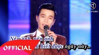 Lời Đắng Cho Cuộc Tình KARAOKE Full Beat - Lê Minh Trung