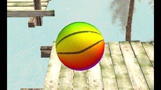 NOSE por DONDE escapar Island Survival 3D