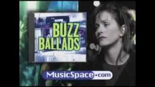 Buzz Ballads Commercial Dub