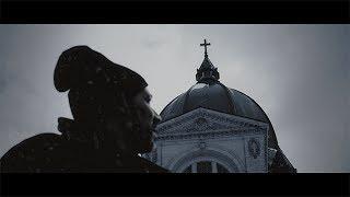 WSTLNDR & Evil Sardine - SHO118131 (Official Music Video)