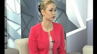 Проблемы экологии Украины(Программа