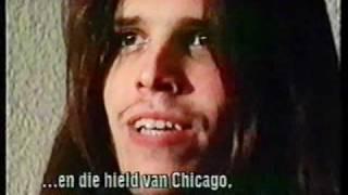 Download Adam Jones: 1979 Les Paul Custom Silverburst Mp3 and Videos