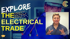 Electrician School - Explore the Electrical Trade - InterCoast Colleges (Electrician School)