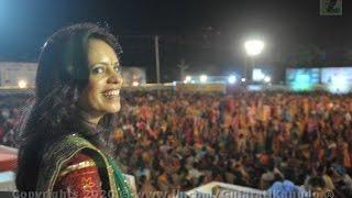 HAIYE RAKHI HAAM 02 - bY GujaratiKanudo