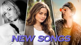 Latest releases from Eurovision 2021 & 2020 Artists (06/07/2021)