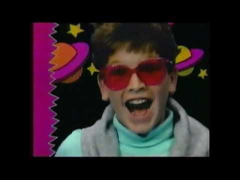 Late 80s Commercials - WATL 36 Atlanta