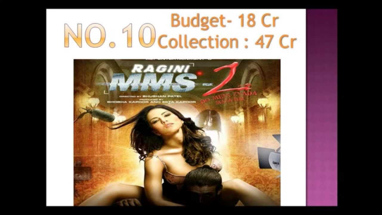 Bollywood box office 2014 list of top 10 bollywood - Bollywood movies 2014 box office collection ...