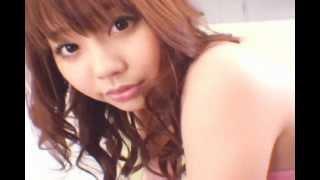 Maya Koizumi 小泉麻耶 小泉麻耶 検索動画 26