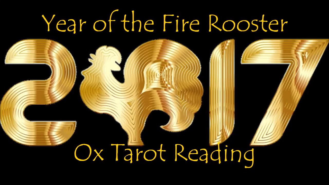 ox 2017 chinese new year reading born 1949 1961 1973 1985 1997 seeking yourself - Chinese New Year 1961