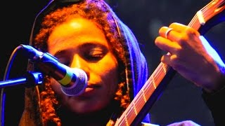 Nneka - Do you love me now