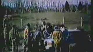 Геноцид ингушей в западной Ингушетии 3 (Ingushian genocide 3)