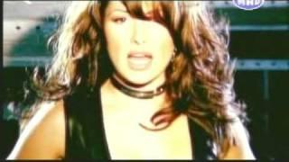 Greek Elena Paparizou Katse Kala video