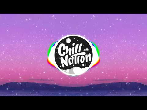Blackbear - Califormula (Tarro Remix)
