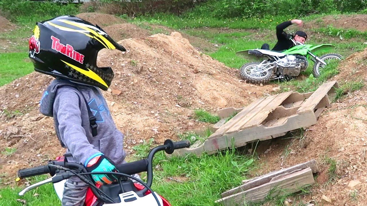 i-flew-off-dirt-bike-fail