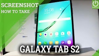 How to easily take a screenshot in Galaxy S5. Like comment & Subscribe..