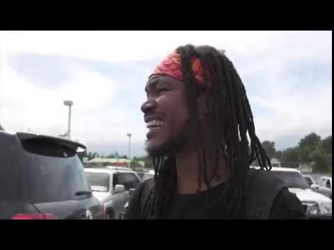 Kreyol La kanaval 2018 MUSIC VIDEO TEASER!