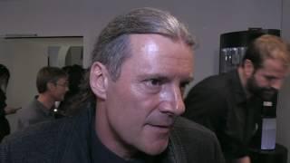 Interview mit Oskar Freysinger