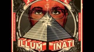 Prinz Pi - Illuminati Res Medias [Full-HD]