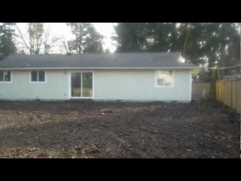 Broker Ron Cherokee Bay - 21854 SE 265TH WY Maple Valley, WA 98038