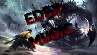 Major Lazer feat. Wild Belle - Be Together (Vanic Remix) (1h Version)