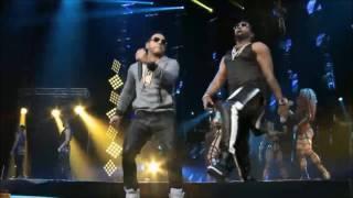 32. Mi Cama Huele A Ti (Motivan2 Live) - Zion y Lennox Ft. Tito El Bambino + Descarga Mp3