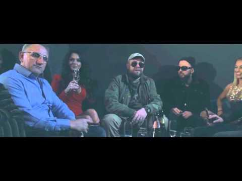 Malik Montana feat. Tede - Big Poppa (prod.BeJotKa)