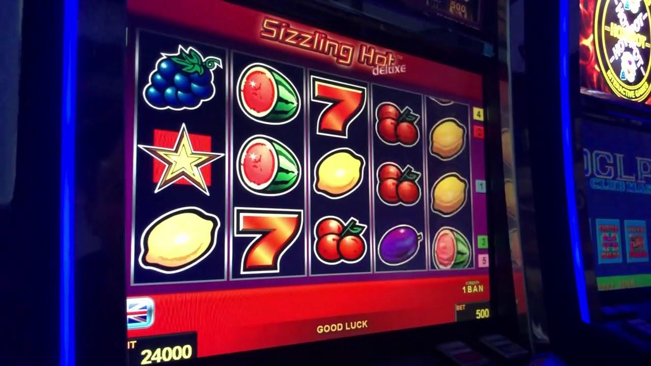 win казино