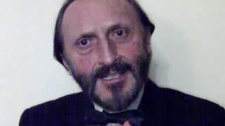 "Хр.Ботев - ""Моята молитва"". рец. Богдан Дуков (Live)"