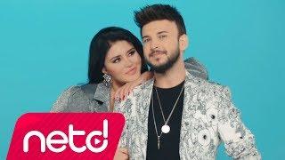 Evren Adam feat. Ebru Polat - Tren