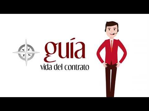 """""""Bienvenido a Toyota Financial Services México"""""""