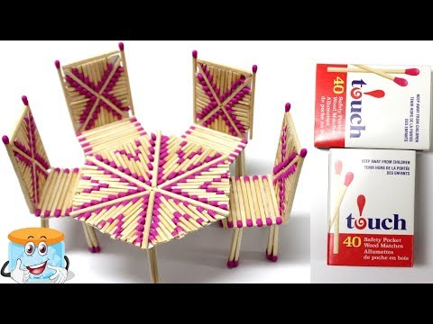 Как сделать трон из стула своими руками для сказки в детском саду