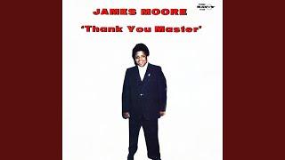 I Thank You Master