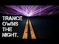 Trance Owns The Night 005 Spaceman Ferry Corsten mp3