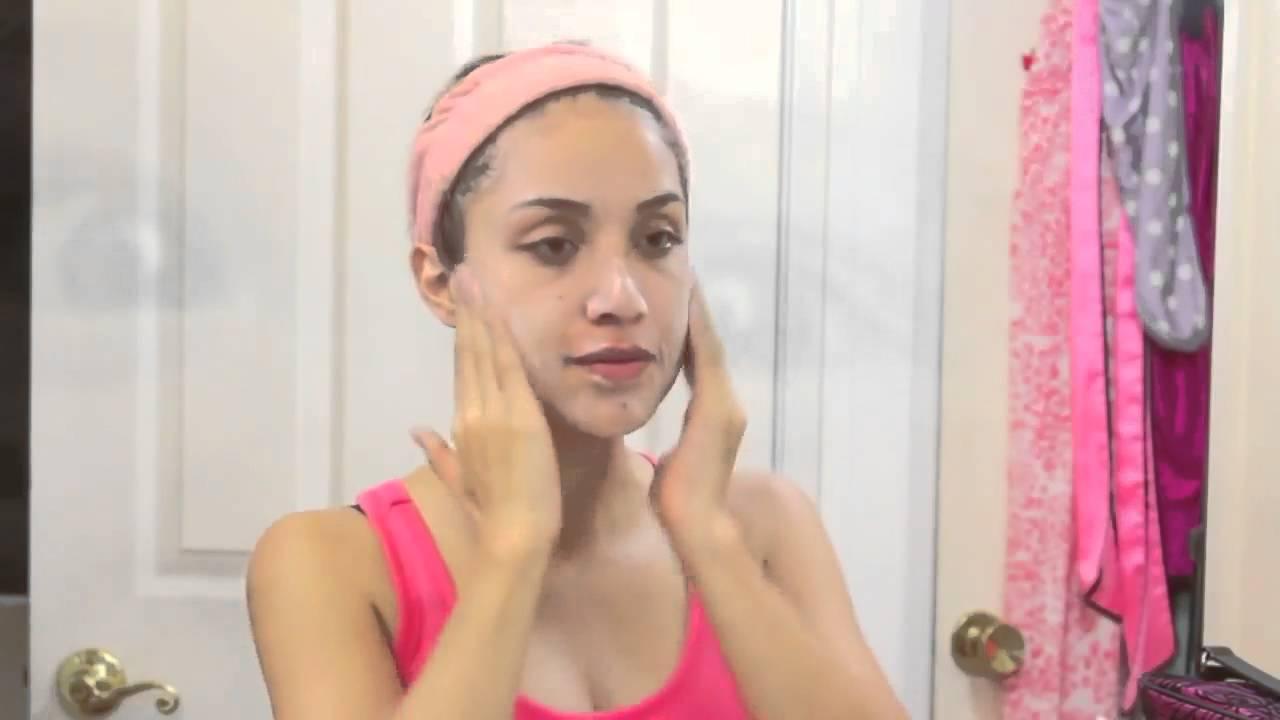 Remove My Facial Hair 16