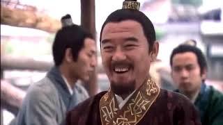 朱元璋微服私访遇到才子拍马屁 不知是当今皇上,意外打探到惊人消息