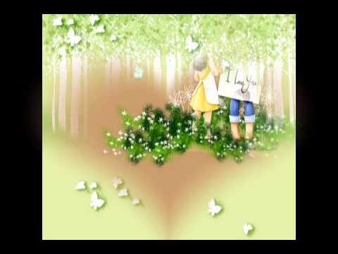 A little Love _ Fiona Fung.flv