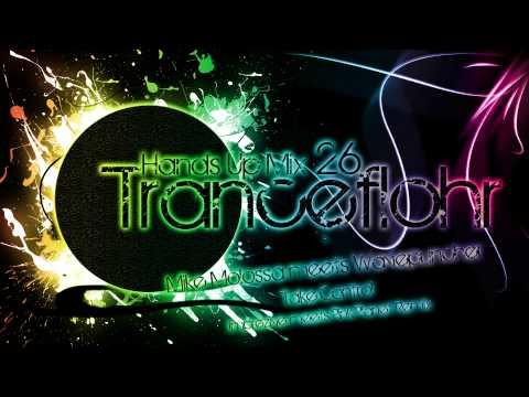 Tranceflohr - Hands Up Mix 26